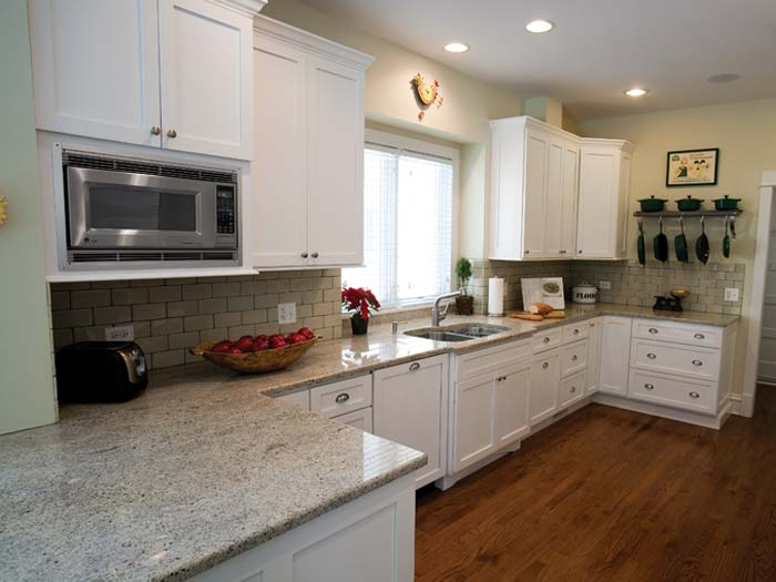 Best Servicing Southwest Florida Designers Contractors Englewood Florida  Kitchen Bath Cabinetry Remodeling Outdoor Kitchens And With Kitchen Cabinet  ...
